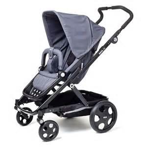 brio travel system kiddies24 buy brio go travelset incl pram and go carrier