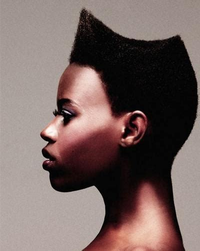 african hairstyles fashion designer ds black hair design hairstyles haircolor i love