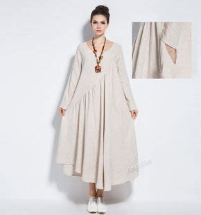 15 must see cotton maxi dresses pins nsvy low back dresses and icra rating list