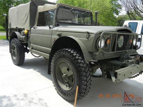 Jeep M715 Diesel For Sale 1969 Kaiser M715 For Sale Html Autos Weblog