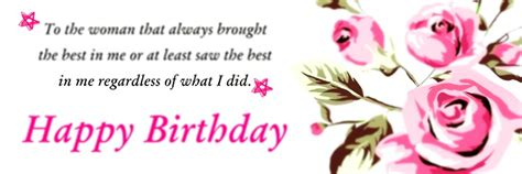 Happy Birthday Wishes Spiritual Spiritual Birthday Messages For Mom Religious Wishes