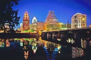 Radisson Tx Radisson Hotel In Book Now For The Best Hotel Deals