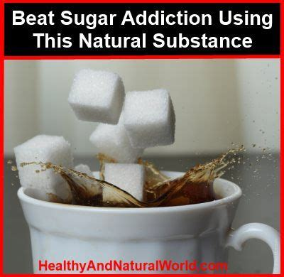 Home Remedy For Sugar Detox by 235 Best Health Holistic Images On Home