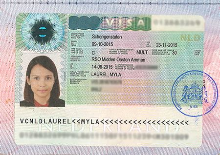 mengurus visa schengen and uk how to apply schengen visa from dubai find me a break