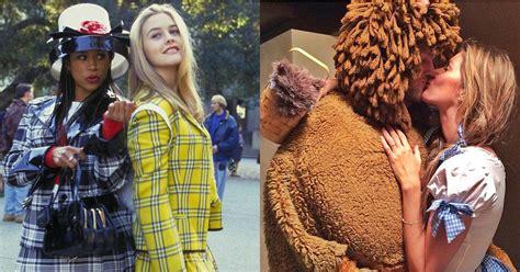 pop culture halloween costume articles popsugar celebrity