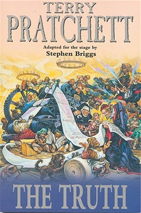 discworld novel 26 books the discworld 25 by terry pratchett reviews