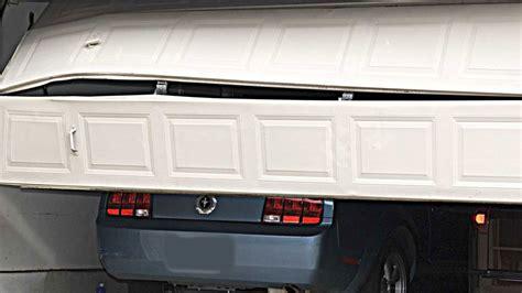 garage door repair san marcos garage door repair escondido garage door repair