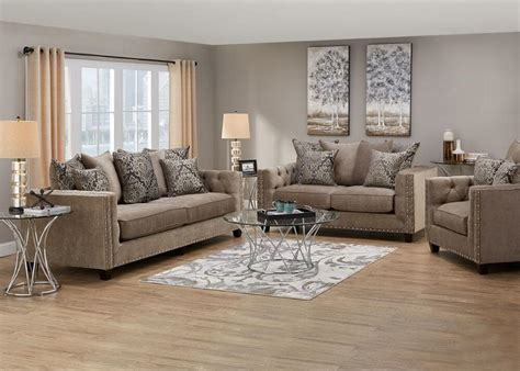 living room packages on sale living room sets on sale chicago indianapolis
