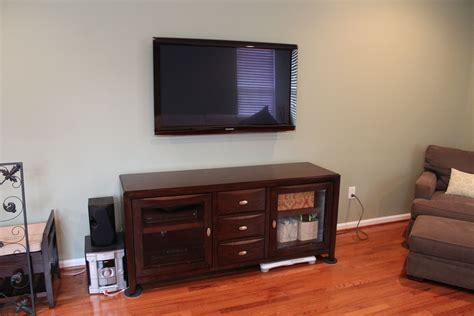 tv flat screen wall cabinets flat screen tv wall mounts home design