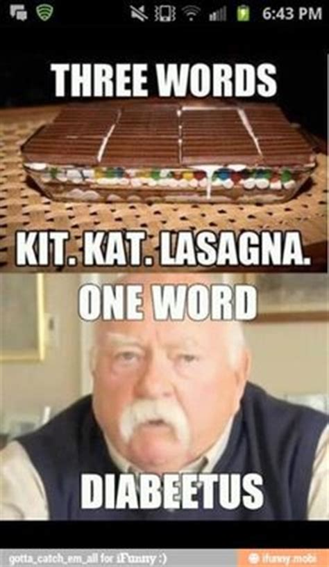 Fat Joe Meme - 1000 images about diabeetus on pinterest diabetes