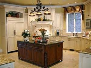 Kitchen Design Colour by Kitchen Color Design