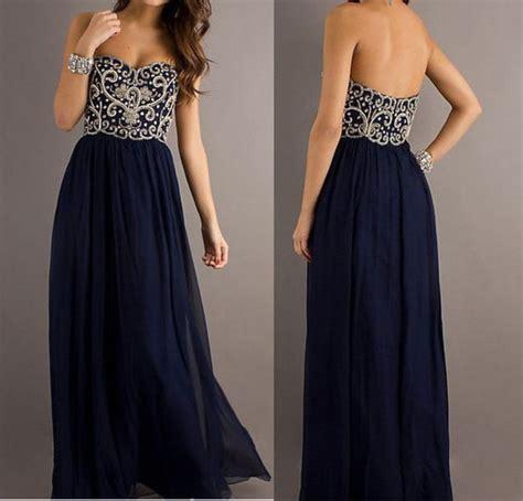 high heels for prom dresses dress prom dress prom dress sparkle beading prom