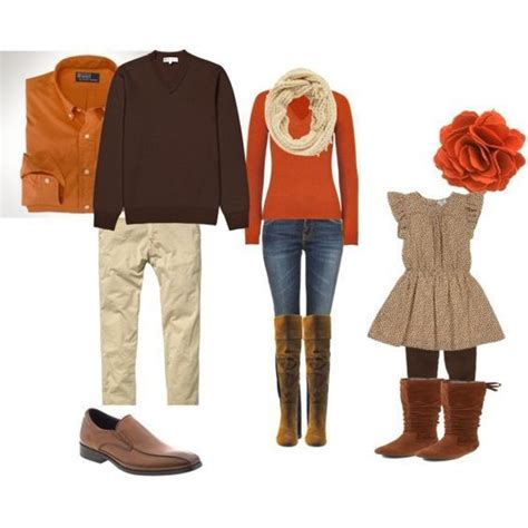 6 Themed Jackets by 17 Best Images About Fall Photoshoot Clothing Guide On