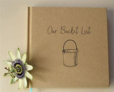 Best 25  Boyfriend anniversary gifts ideas on Pinterest