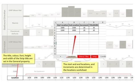 ruler template excel recent messages rubicon forum