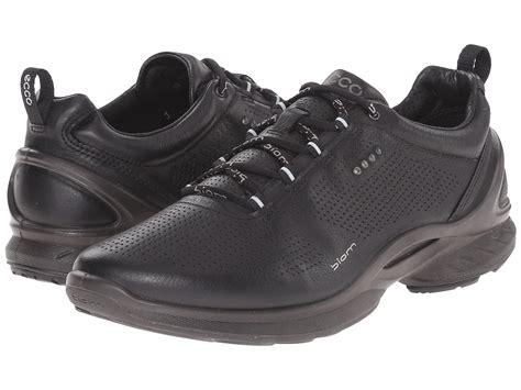 ecco shoes sport ecco sport biom fjuel zappos free shipping