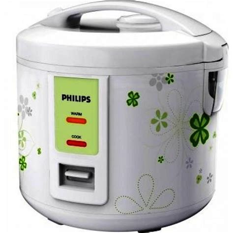 Rice Cooker Philips Stainless black decker rice cookers philips rice cookers rice cookers exporters
