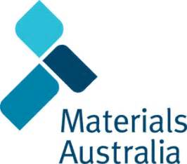 Prerequisite For Mba In Australia by Home Page Www Materialsaustralia Au