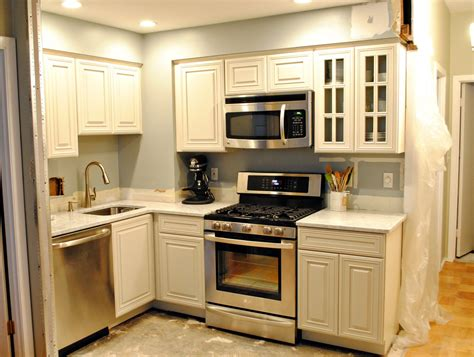 kitchen ideas for small areas kitchen awesome small square kitchen designs tiny