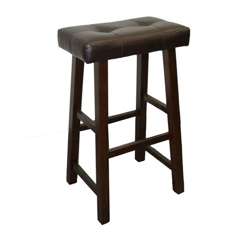 29 Inch Bar Stool Boraam Boraam Augusta 29 Inch Bar Stool Cherry Home Furniture Bar Furniture Bar Stools
