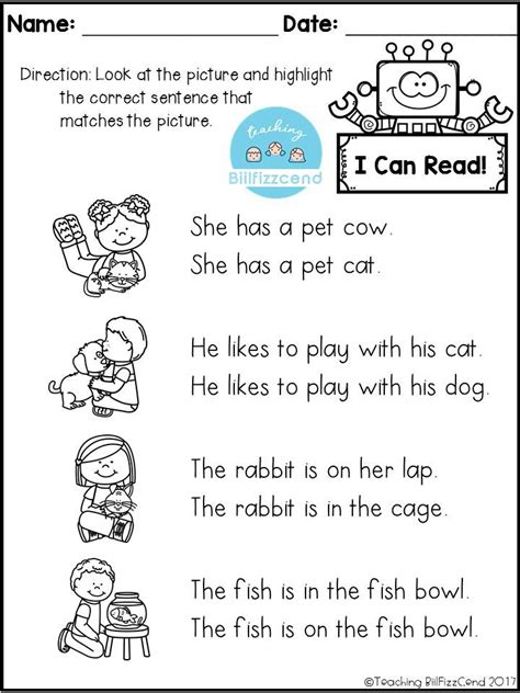 activities for kindergarten reading 4523 best images about first grade freebies on pinterest