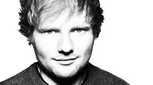 Ed Sheeran Ed Sheeran Gives Of A Lifetime For Kid Singer On