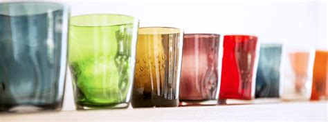 h h bicchieri bicchieri cocktail h h