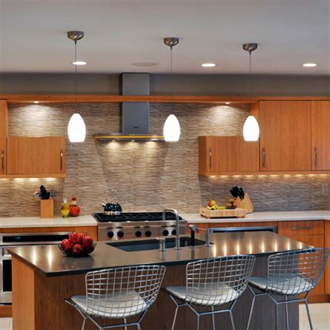 Light In Kitchen Kitchen Lighting Fixtures Casual Cottage