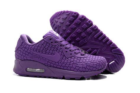 Nike Airmax Purple Code N06 nike sales associate womens nike air max goddess