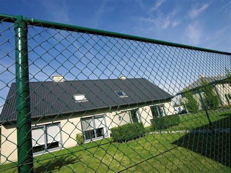 rete da giardino per cani rete per recinzione recinzioni giardino tipologie di