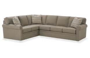 sofas that come apart sectional sofas that come apart
