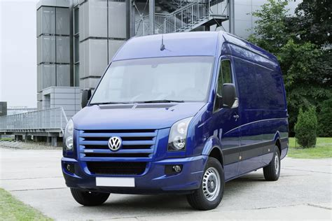 peugeot lease deals including insurance the volkswagen crafter swiss vans ltd bridgend