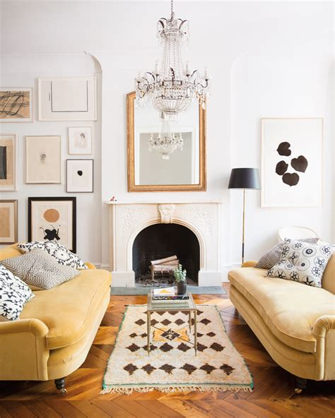 1000 images about mix of old and new on pinterest the best decor tips to mix the old newdentelle fleurs