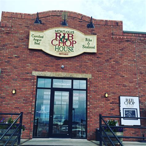 rib and chop house livingston montana s rib chop house 44 photos 125 reviews steakhouses 305 e park st