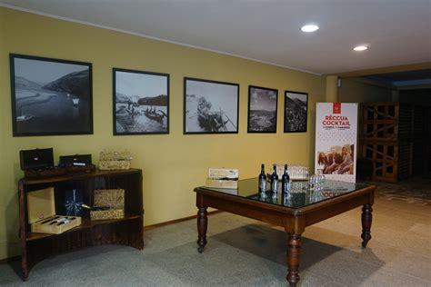 porto wines porto reccua wines from portugal s douro wine region the