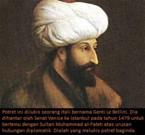 biography of sultan muhammad fateh mahameru bukit seguntang sultan muhammad al fateh