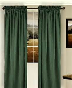 colored curtains solid green colored shower curtain