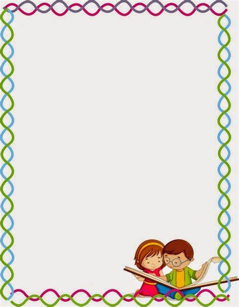 libro engelkarten fr kinder borde ni 241 os con libro dy and crafts libros car 225 tulas para cuadernos y maestros