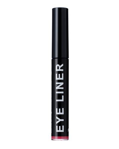 Eyeliner The Shop stargazer liquid eyeliner pink shrill eyeliner in pink horror shop