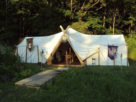 how to make a tent in your living room best 25 viking tent ideas on viking house vikings live and viking writing