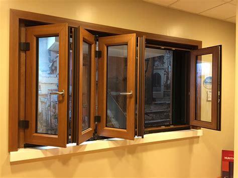 porta finestra a libro finestre scorrevoli in pvc a da mdb portas nurith