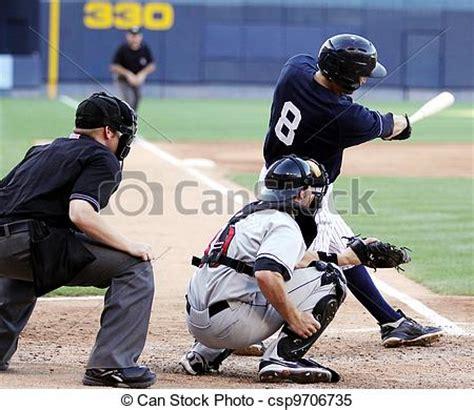 best right handed swing in baseball stock images of baseball batter swing right handed