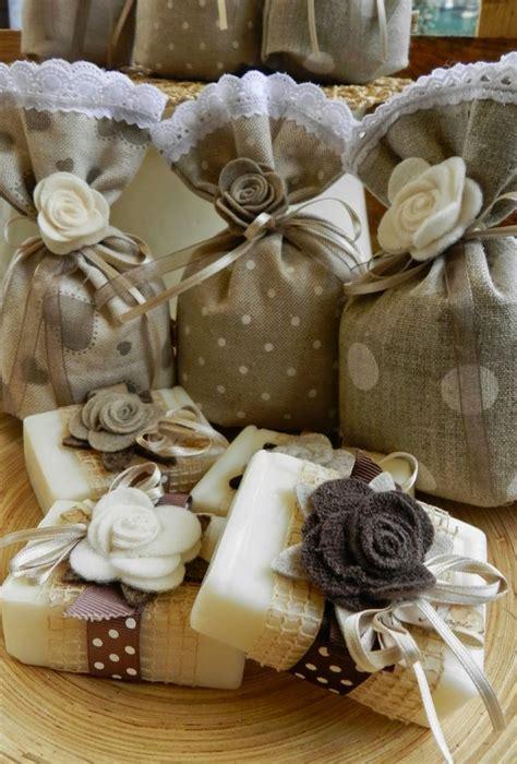 porta saponette fai da te saponette decorate fai da te cerca con regali