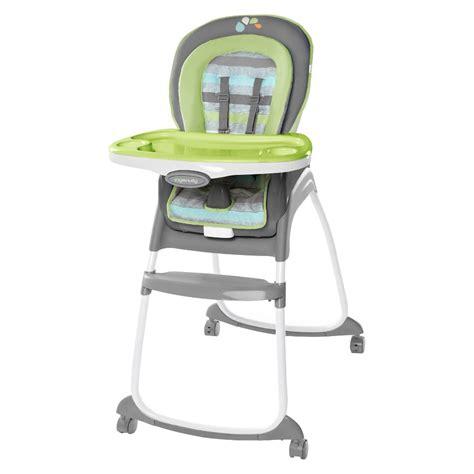 Ingenuity Trio 3 In 1 High Chair Smart Clean 10515 Aqua ingenuity trio 3 in 1 smartclean high chair aqua blue