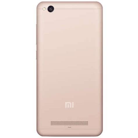 Redmi 4a Gold smartphone xiaomi redmi 4a 32gb dual sim 4g white gold itgalaxy ro