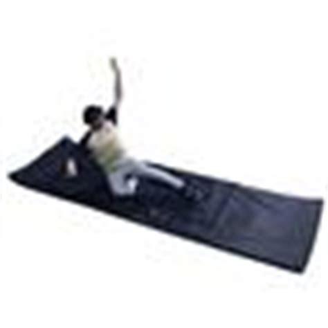 schutt slide rite baseball sliding mats