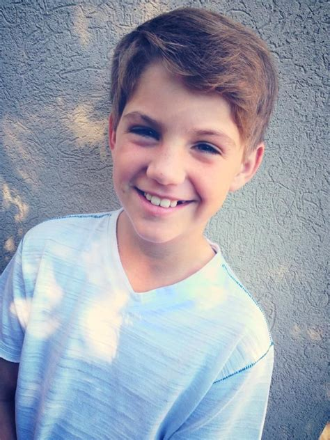 196 Best Images About Mattybraps On Atlanta