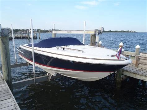 boat lifts for sale chautauqua lake chris craft lancer boats for sale boats