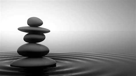 imagenes relajantes zen m 250 sica zen relajante 1 hora youtube