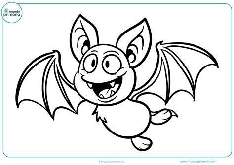 imagenes de niñas alegres para colorear dibujos de halloween para colorear mundo primaria